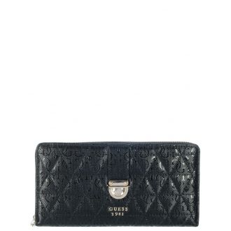 Portefeuille Synthétique Guess Tabbi
