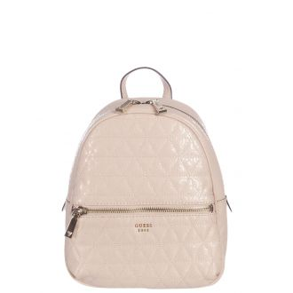 Sac a dos femme Guess livraison 24h   Gsell ccd2db205cc