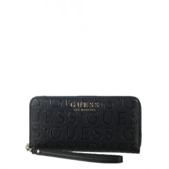 Portefeuille Synthétique Guess