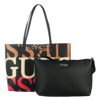Sac shopping Guess Uptown Chic