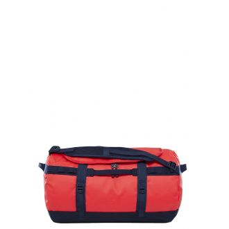 Sac de voyage 53 cm - The North Face - Base Camp