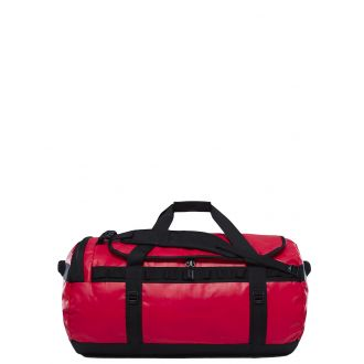 Sac de voyage 70 cm 1 kg The North Face Base Camp