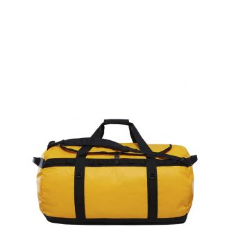 Sac de voyage 75 cm 2 kg The North Face Base Camp