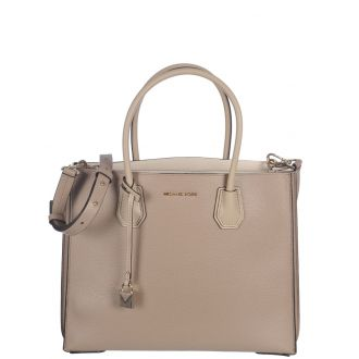 Cuir Michael Kors 2 compartiments
