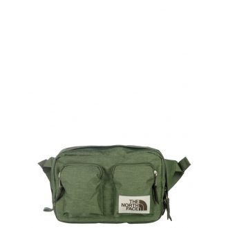 Sac Toile The North Face Kanga