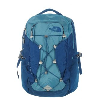 Sac PC 15' Toile The North Face