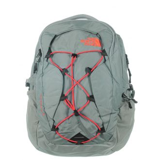 89cd2d0ac5 Sac à Dos The North Face - Borealis Women