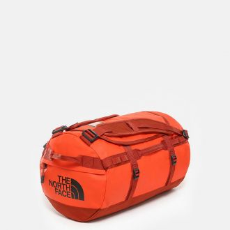 Sac de voyage 53 cm 1 kg The North Face Base Camp