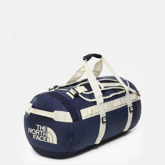 Sac de voyage 64 cm 1 kg The North Face Base Camp