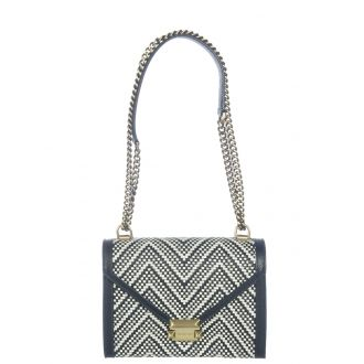 Sac Michael Kors Whitney