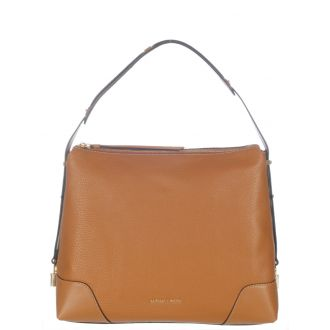 Sac Michael Kors Crosby