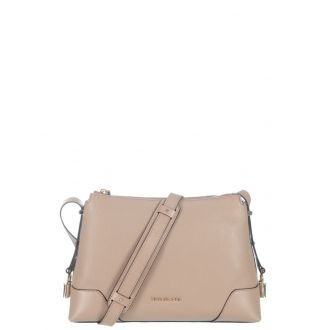 Sac Michael Kors Messenger