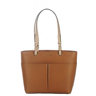 Sac shopping Michael Kors Bedford