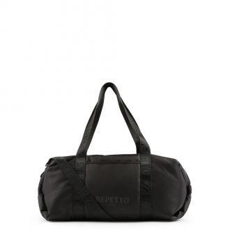 Sac polochon (L) Repetto