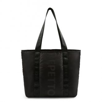 Sac shopping Repetto Sacha