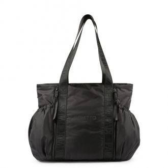 Sac shopping Repetto Asana
