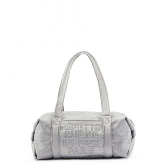 Sac polochon (M) Repetto