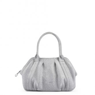 Sac Repetto M
