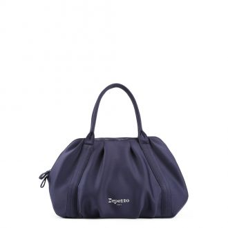 Sac shopping Repetto Mazurka
