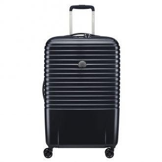 Voyage Le Delsey Bagages Pour Made In FranceGsell W9Ee2YDHI