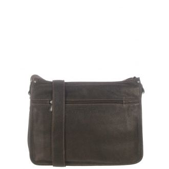 8199ef7128 Sac homme cuir ou toile | Gsell