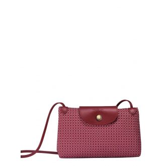 a1ff754388 Sac porté travers Longchamp Le Pliage Collection