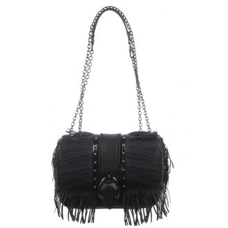 Sac Longchamp Amazone Rock