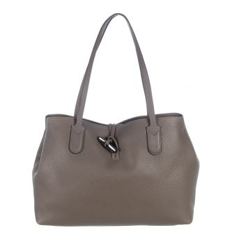 Sac Longchamp Roseau Essential (M)