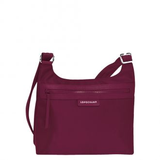 Sac porté travers Longchamp Le Pliage Néo