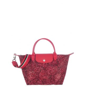 Sac porté main Longchamp Le Pliage Collection