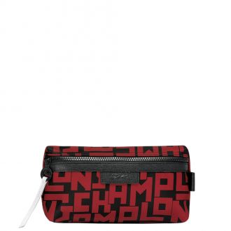 Trousse Longchamp Le Pliage LGP
