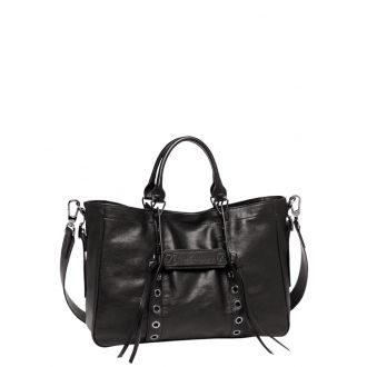 Sac cabas (M) Longchamp 3D Rock
