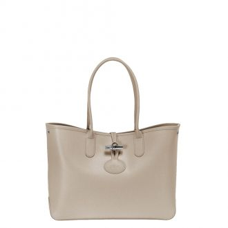 Sac shopping (S) Longchamp Roseau