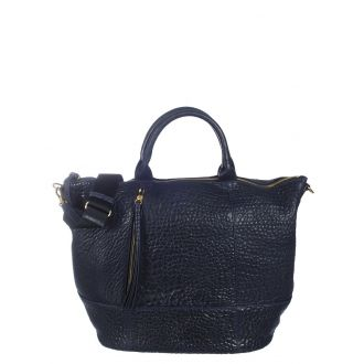 Sac Cuir Gérard Darel Only You