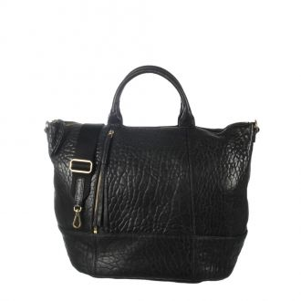 Sac Gerard Darel Only You
