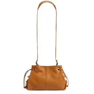 Sac bandoulière Gerard Darel 12 SO