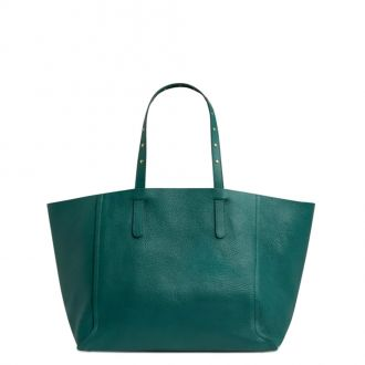 Sac shopping Gérard Darel Le Simple Two