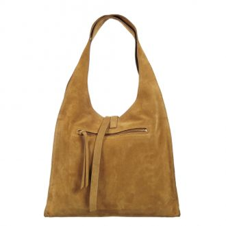 Sac shopping Gerard Darel Cool Bag