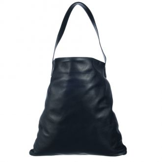 Sac shopping Gérard Darel Le Lady
