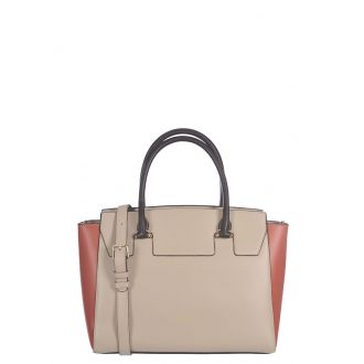 Sac Cuir Lancaster OR