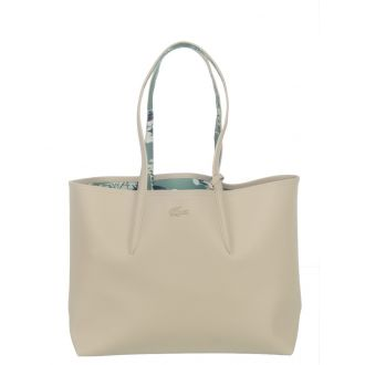 6f4eac83fd Maroquinerie femme Lacoste, sac, sacs a main, bagages en 24H | Gsell