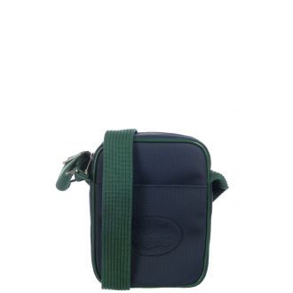Sac Synthétique Lacoste