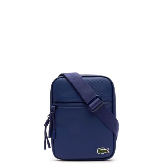 Sac Synthétique Lacoste (S)
