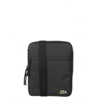 Sac Synthétique Lacoste (M)