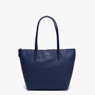 Sac shopping (M) Lacoste L12-12 Concept