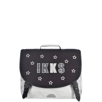 Sac à Dos IKKS Junior