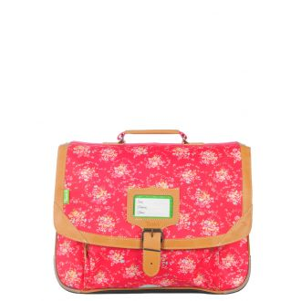 Cartable 38 cm Tann's London