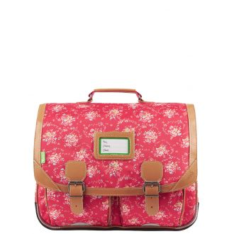 Cartable 41 cm Tann's London