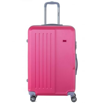 Valise 75 cm Sinequanone Toulouse