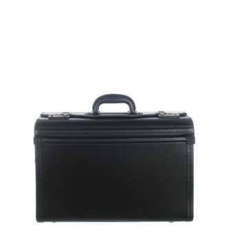 Attaché case Davidt's